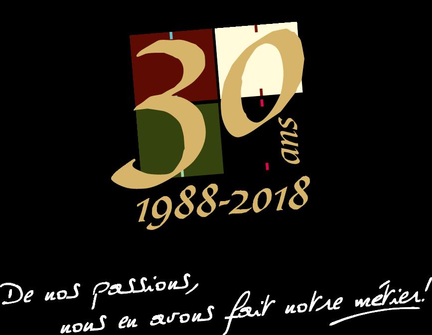 logo30ans+tagline4